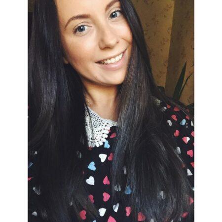 Maelle, 28 cherche une rencontre libertine