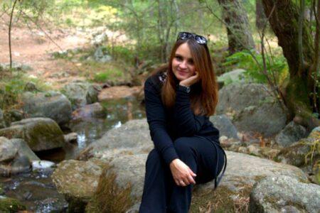 Jehanne, 24 cherche un plan baise